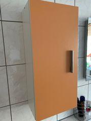 Hängeschränke für Badezimmermöbel
