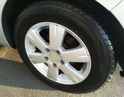 Alufelgen für Volkswagen 15 6Jx15H2