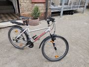 Fahrrad 26 Zoll Marke Hotbike