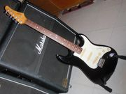 Hohner St Special Professional Stratocaster