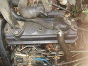 Motor Renault Kangoo 1 5