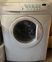 Waschmaschine Privileg Sensation 9516