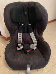 Autositz Römer Kindersitz 9-18kg