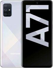 Samsung A71 Neu