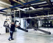 Beschichtung - Metallveredelung vom Profi