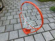 Basketballkorb Profiqualität