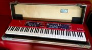 Clavia Nord Stage 88 v1