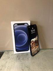 iPhone 12 128GB Rechnung