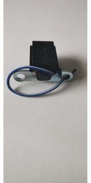 Peugeot 103 105 Elektronisch Sensor