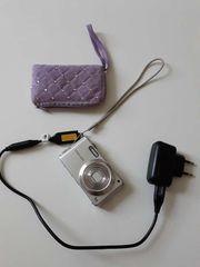 Digitalcamera Samsung ST70