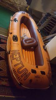 Schlauchboot 320 cm