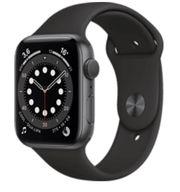 verkaufe Apple Watch 6 Space