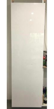 Ikea Faktum Hochschrank Abstrakt Tür