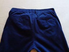 Chinohosen Elkline: Kleinanzeigen aus München - Rubrik Herrenbekleidung