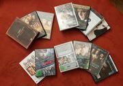 DVD Paket Drama