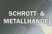 Schrott Entsorgung Heidelberg