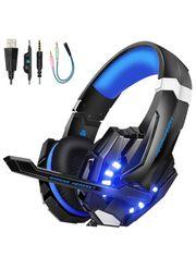 Gaming Kopfhörer Headset
