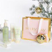 Mary Kay Handpflege- Party