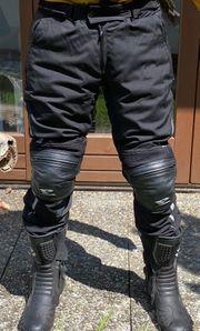 Motorrad Hose