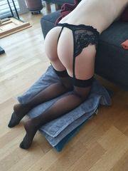 sie sucht sex in Salzburg - Erotik Kleinanzeigen