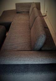 Sofa von Koinor