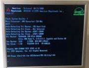 PC Tower AMD Athlon WIN2000