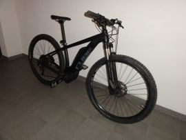 simplon fahrrad in Schwarzach - Sport & Fitness - Sportartikel