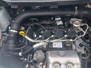 Automatikgetriebe Ford 1 0 Ecoboost