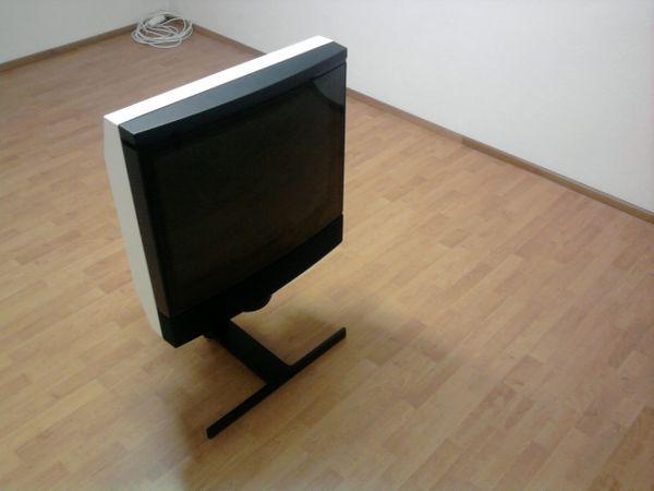 Fernseher B O MX 5500