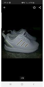 Adidas ZX Flux Gr 20