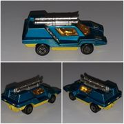 Cosmobile Matchbox Superfast 68B 1975