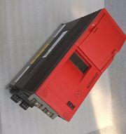 SEW Movidrive MDS60A0015-5A3-4-0T Frequenzumrichter