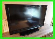 Toshiba LCD-Fernseher 95cm 37 Zoll