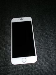 iPhone 7 Rosegold Top Zustand