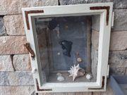 Dekoration Fenster