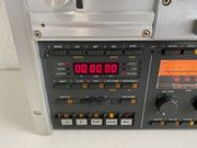 Studer A807 VU Tonbandgerät Tape