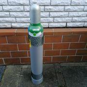 Argon 4 6 Flasche Schutzgas