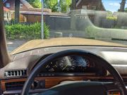 Mercedes-Benz 280 SE W126 S