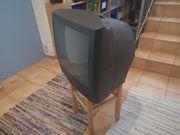 Zu verschenken TV Fernseher Gerät