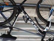 Mountainbike von BULLS