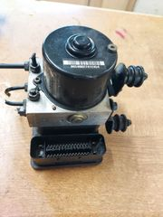 ABS Block Hydraulikblock VW Golf