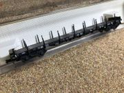 Fleischmann piccolo Spur N 8286