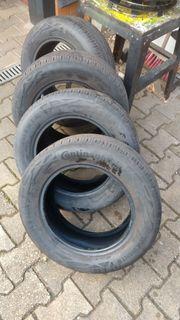 Reifen 175 65R14