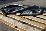 Audi R8 Scheinwerfer Voll-LED 420941004N