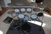 Battery roland td-20SX V-Drums