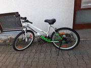 Mountainbike 26 Zoll von TRETWERK
