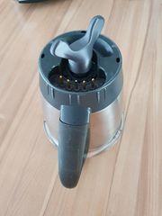 Thermomix Drehhilfe für TM5 TM6