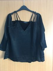 Shirt dünn von Gina Trikot