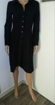 Zeitlos By Luana Kleid Damen