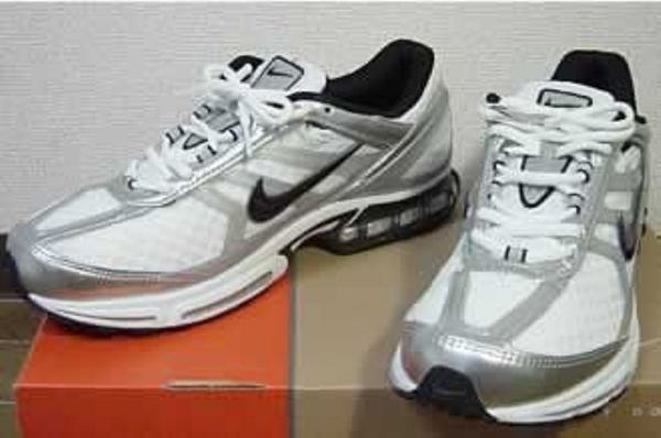 Nike Air Zoom Swift Vapor